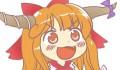 SKiyoshi avatar