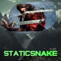 StaticSnake avatar