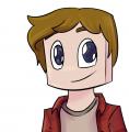 KSores avatar