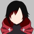 Gamer TamerYT avatar