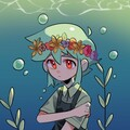 Kikkoo avatar
