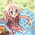 Anime Cutie avatar