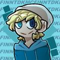 Finn The Diamond Knight avatar