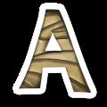 HexaCubist avatar