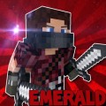 Emerald_Explorer avatar