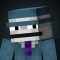 SoraBoltX avatar