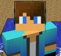Creeperking63x avatar