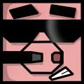 VictorPLopes avatar
