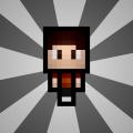 MinecraftCommands101 avatar