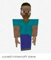DemolishCraft avatar