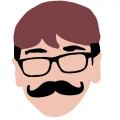 Soggy_Mustache avatar
