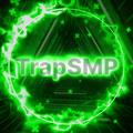 FactionsTrapstar avatar