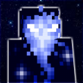 Miner Diamonder avatar