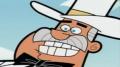 KnightyKnight avatar