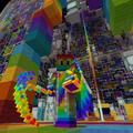 gunging avatar