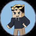 Krysot avatar