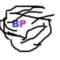 Bpenguin303 avatar