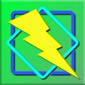 DikerdodlePlays avatar