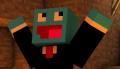 Kannibalkatten avatar
