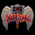 TeamKairos avatar