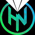 HNO3 avatar