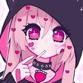 ZortexSenpai avatar