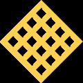 absolutewaffle avatar
