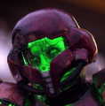 Ghostbuster3210 avatar