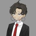 SoulAuditor avatar
