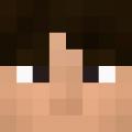 FluffyKillah avatar