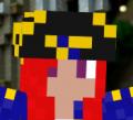 RitzyPirateFowl avatar