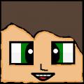 MCHallow avatar