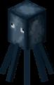 torchlight64_HD avatar