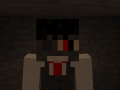 Tiernoct avatar