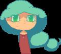 GoldenCherries avatar