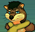 PaintsplattersMC avatar