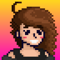 Deesaster avatar