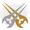 AgentNHofficial avatar