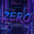 FocusZero avatar