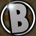 BillySmithHD avatar