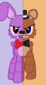 Jay2015 avatar