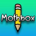 Mothbox avatar