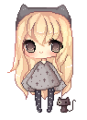 Duphie avatar