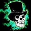 TheMystSkeleton avatar