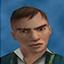 Nelson_Muntz avatar
