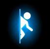 Pudding_ avatar