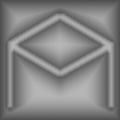 Andre_601 avatar