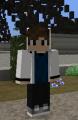 DiMinecraft- avatar