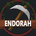 Endorah avatar