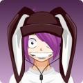 TaylorGamings290 avatar